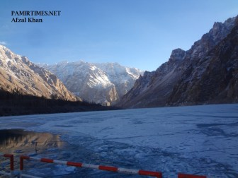 Gojal Valley (11)