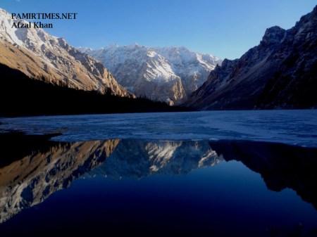 Gojal Valley (12)