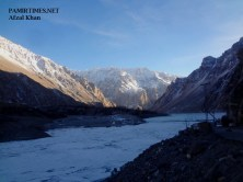 Gojal Valley (14)