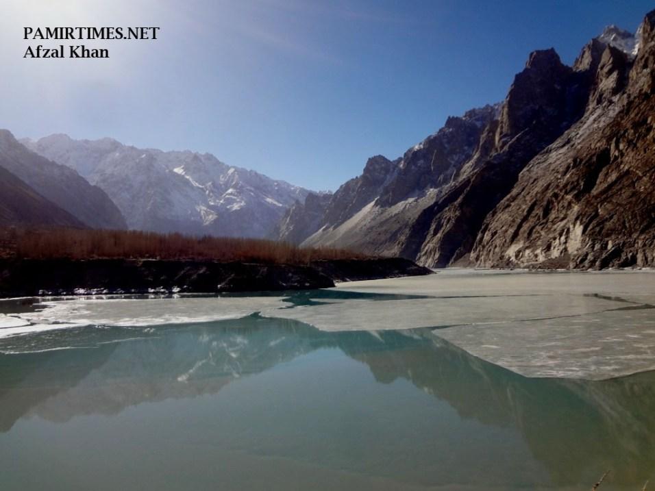Gojal Valley (15)