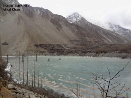 Gojal Valley (9)