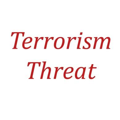 Threats of terrorist attack in Skardu, Gilgit and Danyore: Home Secretary