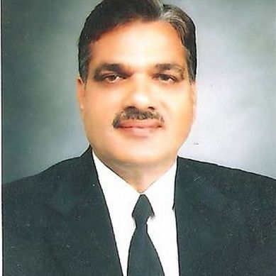 Chaudhary Berjees Tahir appointed minister for Gilgit-Baltistan and Kashmir Affairs