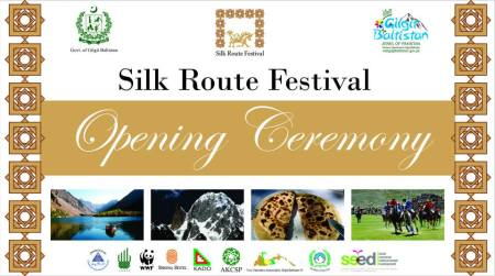 Chief Secretary has said that all preparations have been finalized for the mega event