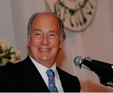 Ismailis to celebrate the 79th birthday of His Highness The Aga Khan