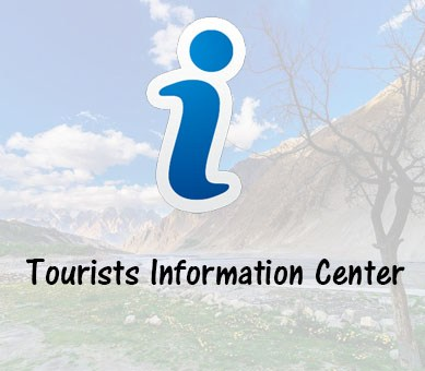 Tourist Facilitation Centers to be established in provincial capitals to boost tourism