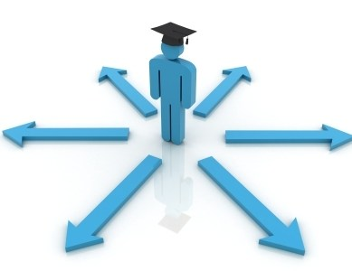 How to Select the Best Institution for Tertiary Education?