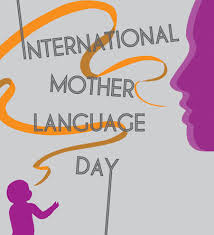 """Festival of Pakistani Mother Languages"" to be held in Islamabad"
