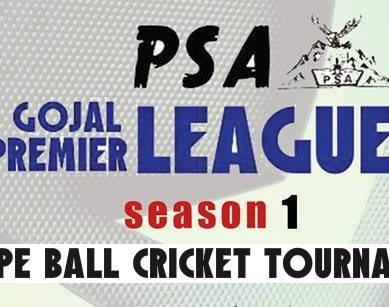 Khyber beats Khudabad in final match of Gojal Premier League