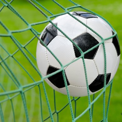 GB students to organize Futsal tournament at Sargodha University