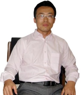 Dong Xiaobn