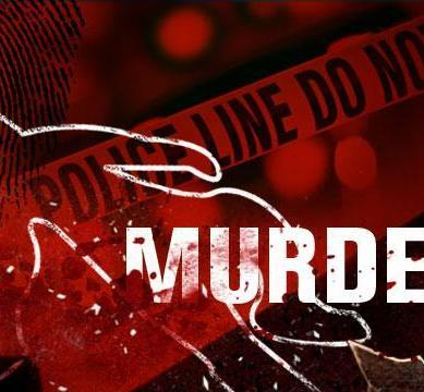 Enraged child shoots 17-year-old brother to death