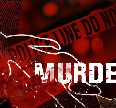 Husband killed wife in Arando, Chitral, close to Pak-Afghan border