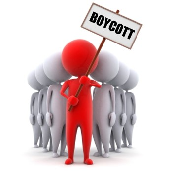 Unmet Demands: Professors and Lecturers to start boycott of classes from Oct 2 in Gilgit-Baltistan