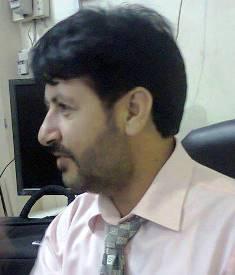 Ministers' helplessness against bureaucracy