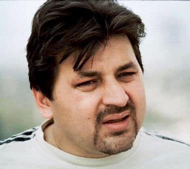 Aziz-Ali-Dad