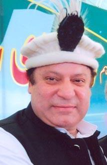 Security concerns: PM's visit to Gilgit postponed, again
