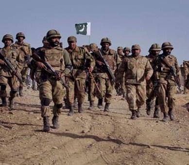 APS Peshawar massacre remembered