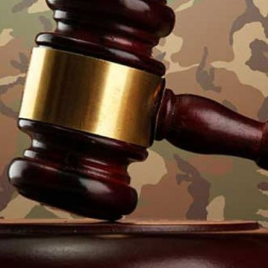 Gilgit Rangers attack case referred to military court