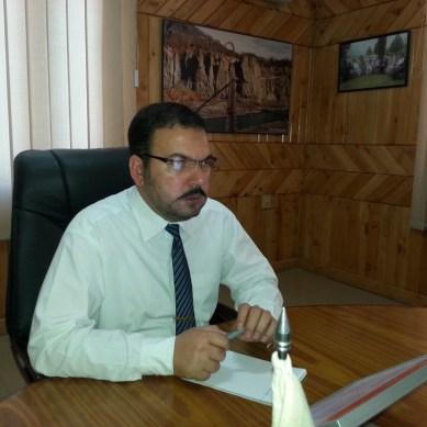 FIA Gilgit-Baltistan launched investigation against NATCO Officials