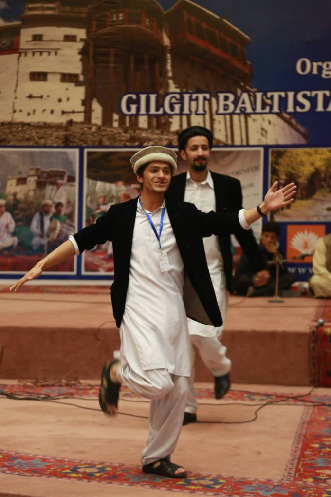 GB Youth Council Lahore (5)
