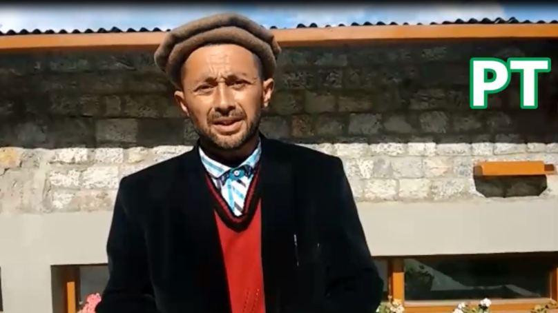 Gilgit: Transporters fined for swindling passengers