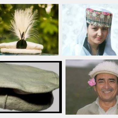 Gilgit-Baltistan Traditional Cap Day to be celebrated on 1st of September
