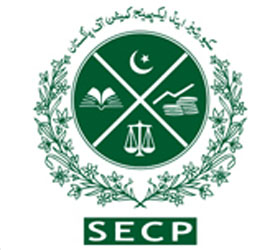 SECP to set up office in Gilgit-Baltistan