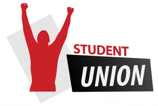 Student Unions; a political remedy