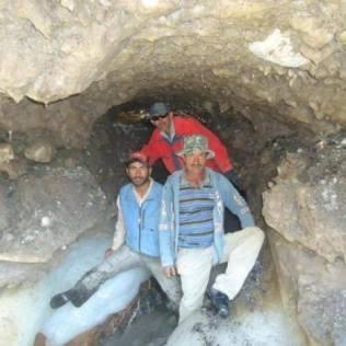 Chipursan (2)