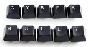Cyberbullying : An unrecognized crime