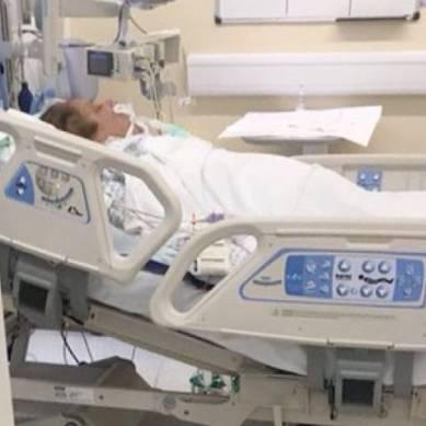 Gilgit-Baltistan Legislative Assembly members pray for PM's good health