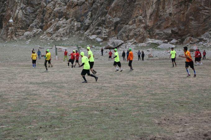 PYO Sports (14)