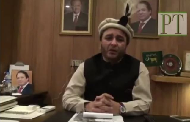 CM Gilgit-Batlistan urges all Pakistanis to celebrate GB Cultural Cap Day on 1st October