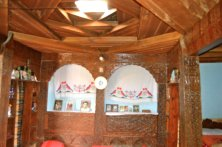 traditional-house-pamirtimes-feature-7