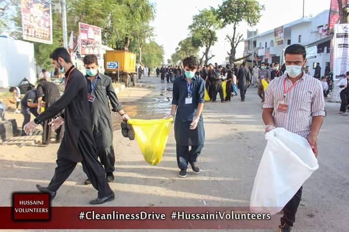 hussaini-volunteers-1