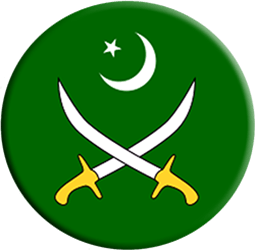 Pakistan Army announces transfer of top generals