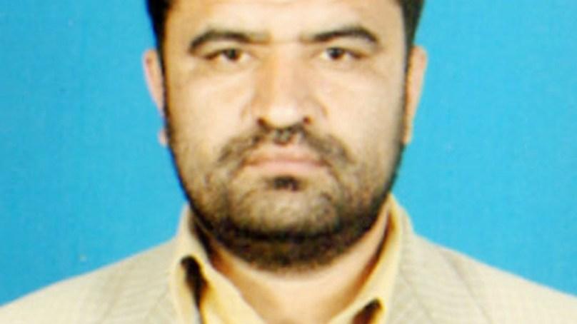 Islami Tehreek's Muhammed Ali Sheikh passes away due to cardiac arrest