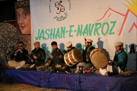 Hunza Arts Council Navroz Programme (4)