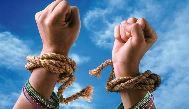 Why We Need Women Empowerment?