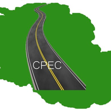 Securing CPEC by constitutionally integrating Gilgit-Baltistan