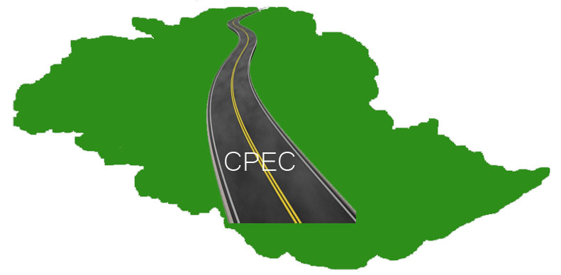 CPEC and apprehensions of Gilgit Baltistan