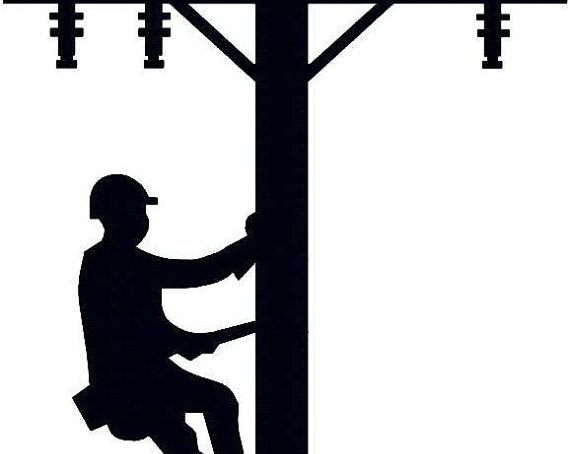 Another lineman dies after getting electrocuted