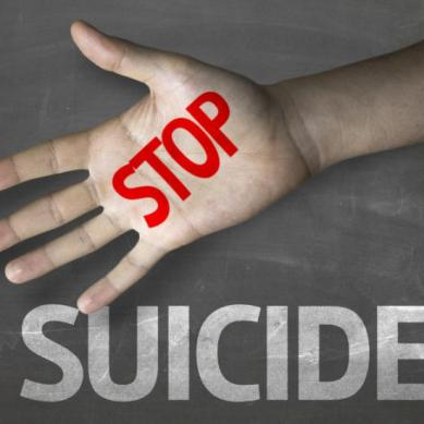 9th grader 'commits suicide' in Skardu after elder brother scolds him for getting less marks in a test