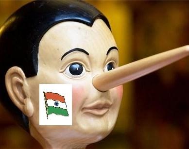 India's ridiculous propaganda campaign against Gilgit-Baltistan