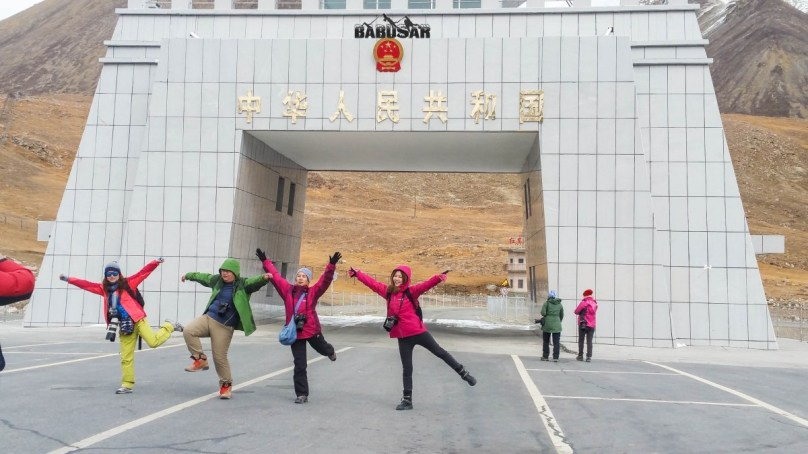 Potential Chinese Visitors: Harbingers of a bright future for Tourism in Pakistan
