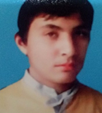 Elder brother of missing child complains of being threatened through phone calls, SMS