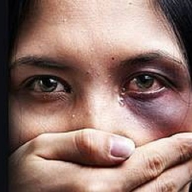 Honor Killings: A Dishonor in the name of Honor