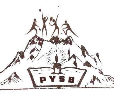 New cabinet of Passu Youth & Sports Board sworn in