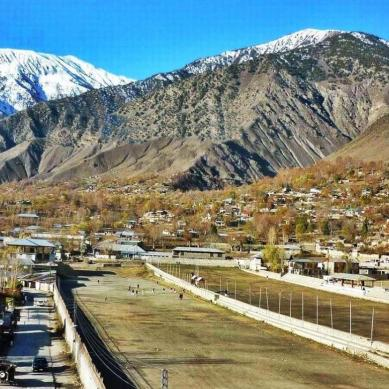 PHC seeks report on large-scale corruption in two stalled road projects of Upper Chitral